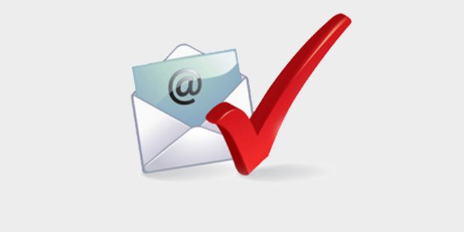 CRM e Campagne di Email Marketing