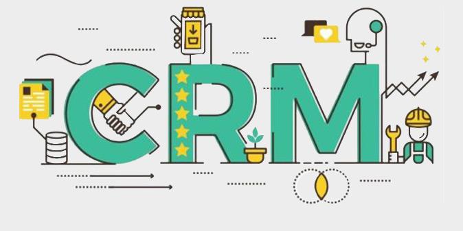 CRM: con o senza?