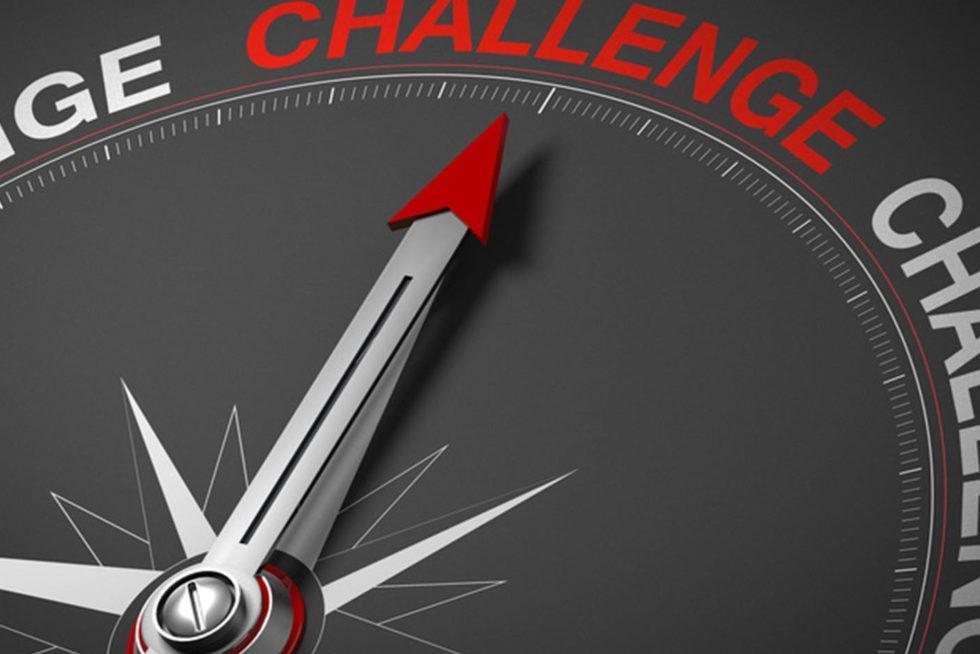 CRM: Gestione Concorrenza