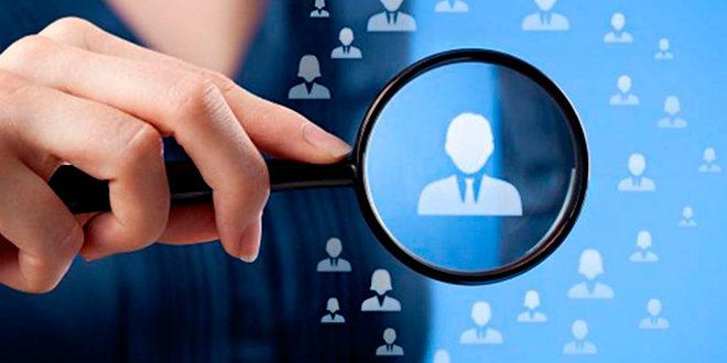 CRM: il Portale Clienti è indispensabile?