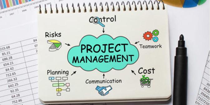SuiteCRM: gestione progetti