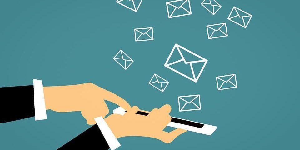 CRM ed SMS Marketing