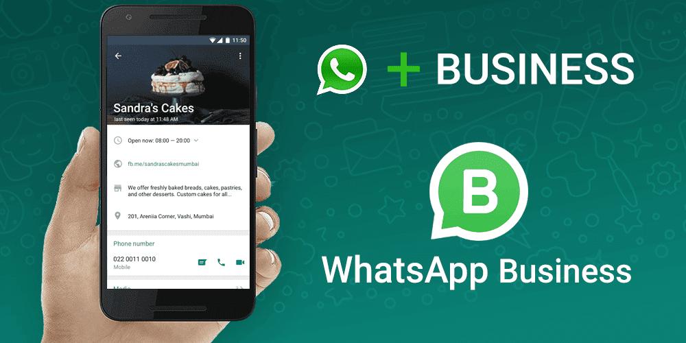 Whatsapp Business e SuiteCRM