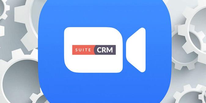Integrare SuiteCRM con Zoom…si deve!