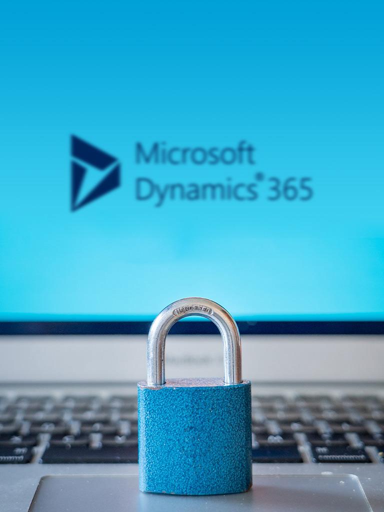 Alternativa a Microsoft Dynamics 365
