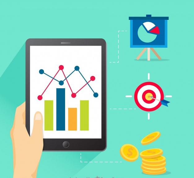 SuiteCRM per Finanziarie