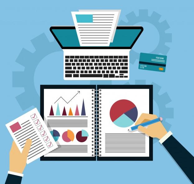 SuiteCRM: sincronizzazione CRM e Finanziarie