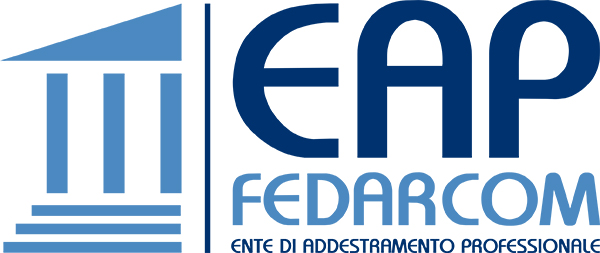EAp Fedarcom