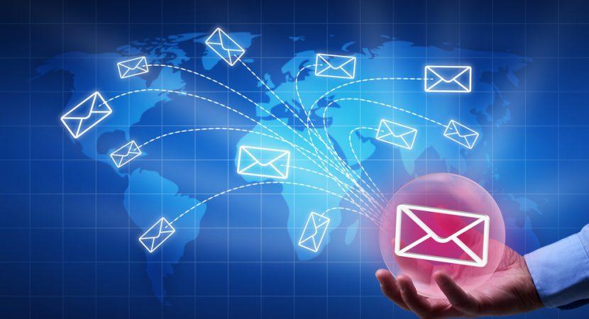 Email Marketing per la conquista mondiale