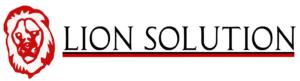 Lion-Solution