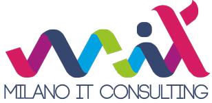 Milano ITConsulting