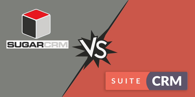 SugarCRM-vs-SuiteCRM