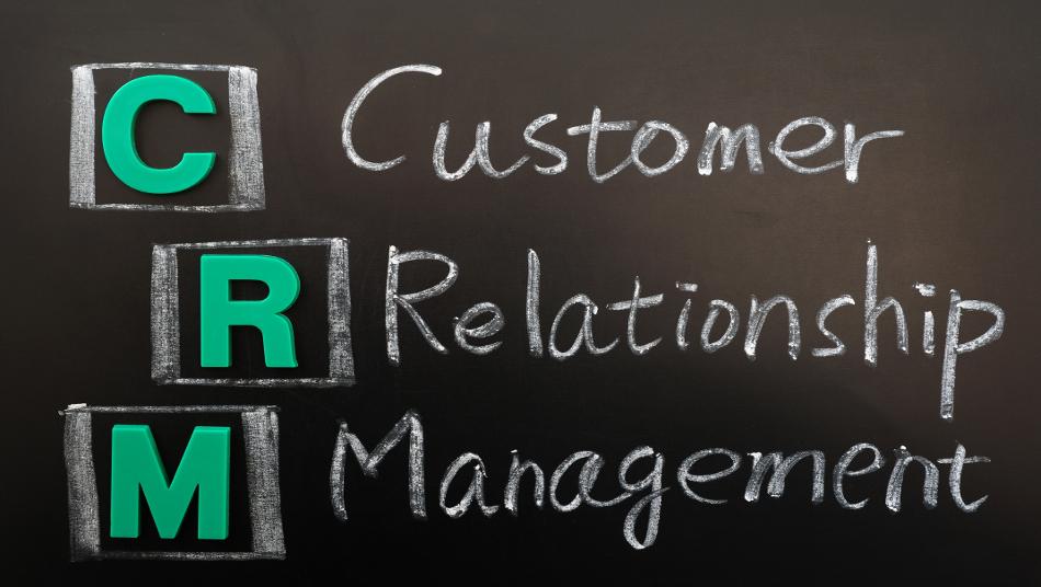 Gestione della relazione con il cliente