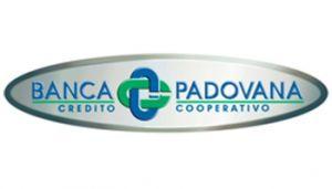 Banca Padovana