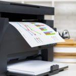 Stampare Report in orizzontale con SuiteCRM