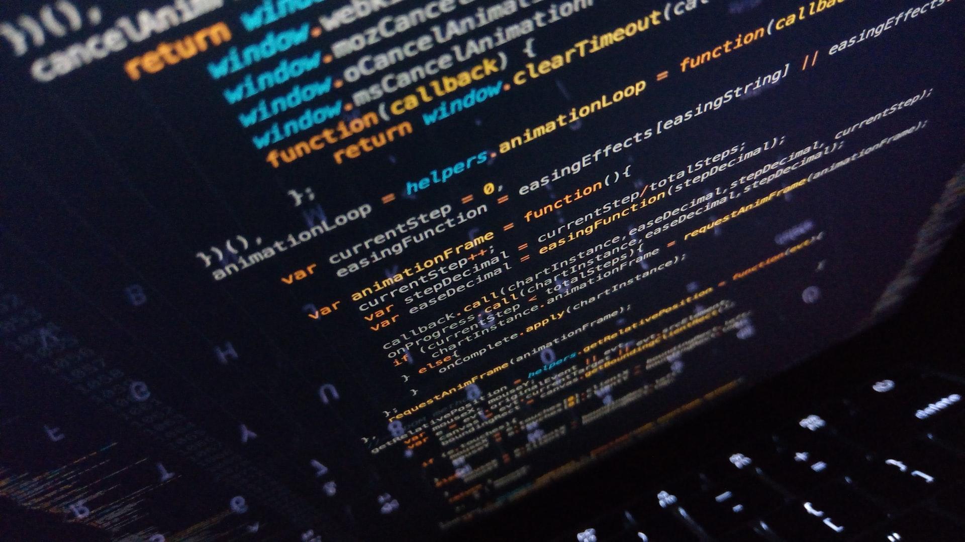CRM per Aziende Informatiche