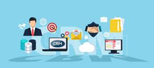 Migliori CRM Open Source