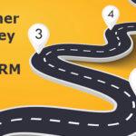 Customer Journey con SuiteCRM