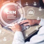 Perché mai investire in un sistema CRM?