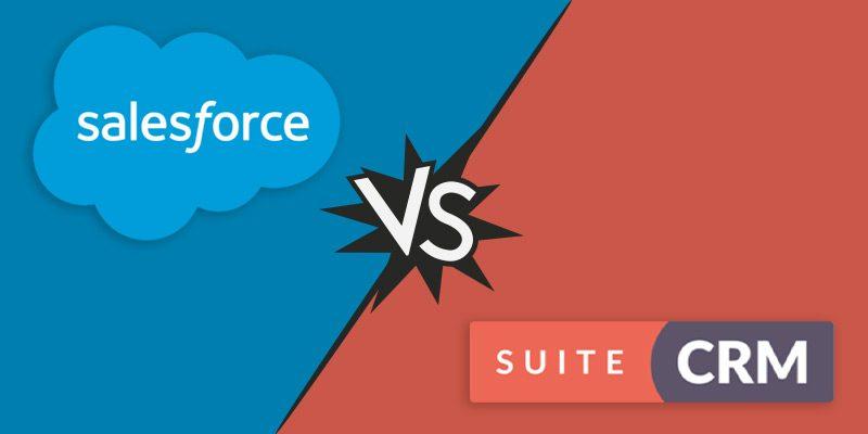 Salesforce-Alternativa-Open-Source-immagine-testo